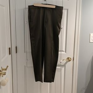 Claiborne Men's Dress Pants